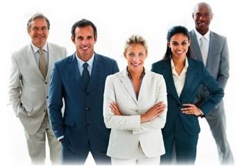 Competitive Edge Affirmative Action Compliance