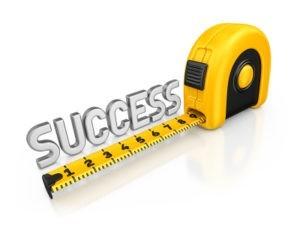 Social Media Marketing Success Metrics