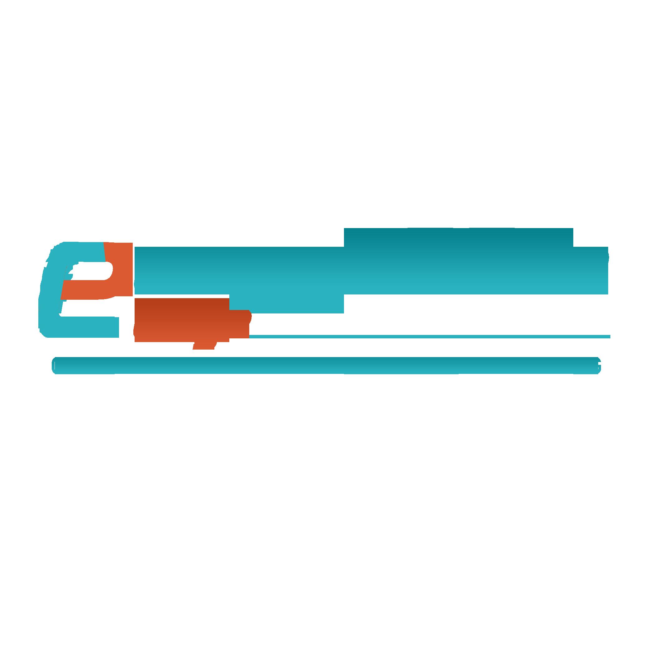 Competitive Edge Logo 1.1
