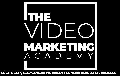 1.1-The-Video-Marketing-Academy-White-Transparent